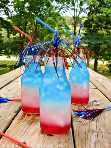 Layered Drinks July Fourth Edition 034 (2)wm