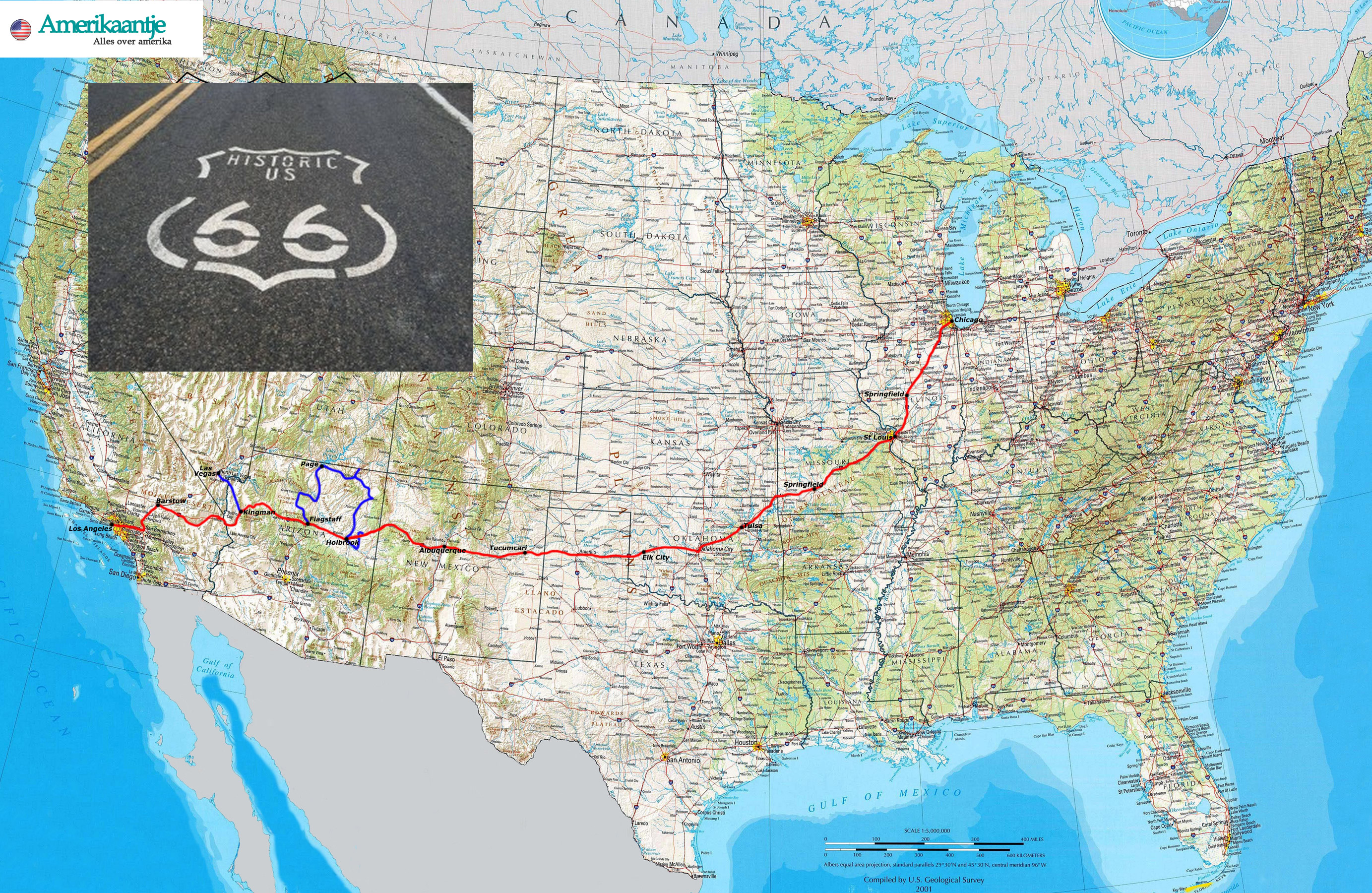 map of america route 66 with Route 66 Reizen on Nevada furthermore 6021895645 furthermore The Coolest Places On Earth The Abandoned Town Of Kolmanskop Namibia Pictures additionally San Francisco California Japanese Tea Garden 16 13 84 in addition Ancient Greeks In River Plate.