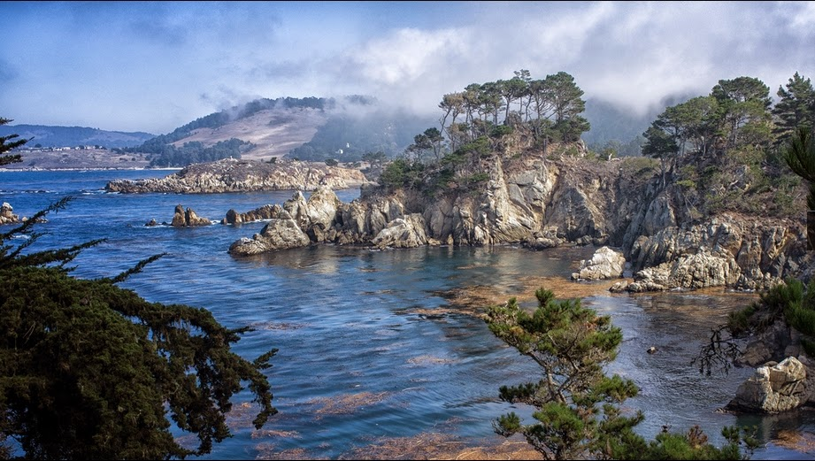 Point-Lobos-Denis-Lincoln
