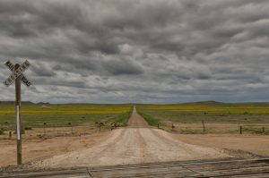 https://tau0.wordpress.com/2012/06/11/oklahoma-dirt-road/