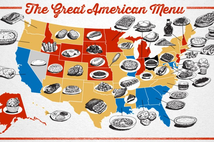http://deadspin.com/the-great-american-menu-foods-of-the-states-ranked-an-1349137024
