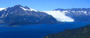 Alaska Nationaal park