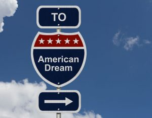 the-american-dream-amerikaantje