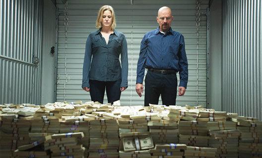 Walhalla der loterijen – Amerikaanse jackpotprijzen breken records