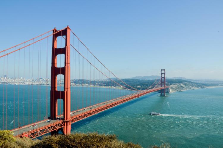 Roadtrippen langs de West Coast: waar moet je aan denken?
