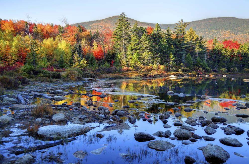 rondreis-amerika-Charming-New-England