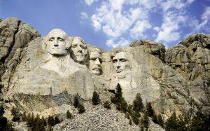Drie tips voor een betaalbare rondreis door de VS