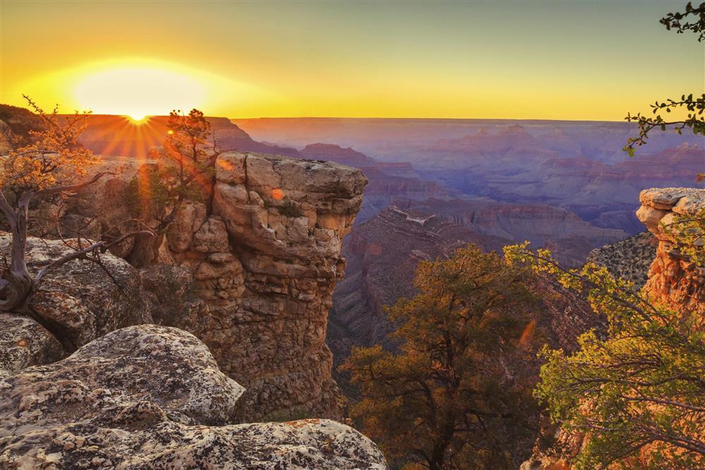 rondreis-amerika-Canyon-Explorer