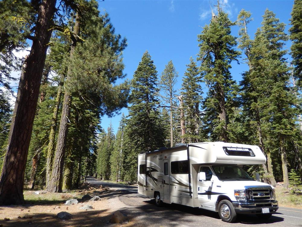 rondreis-amerika-Canyons-National-Parks-by-Camper
