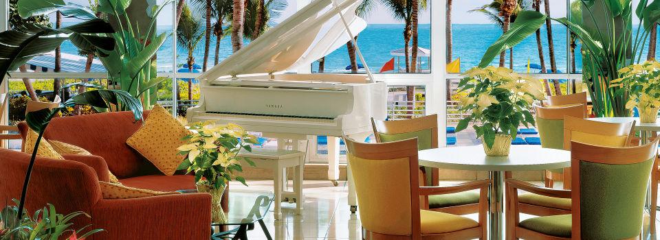 bf0ed40e-rondreis-amerika-miami-beach-resort-spa